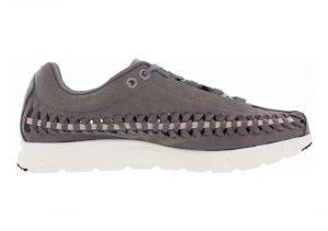 Grey (833802008)