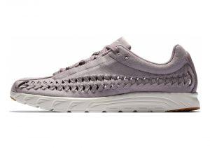 Purple (833802500)