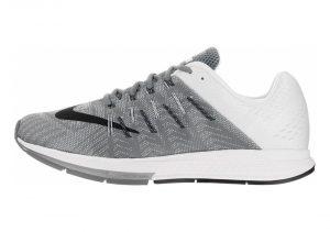grey (748588005)