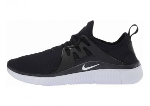 Nike Acalme - Black / White / Anthracite (AQ2224001)