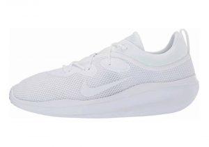 Nike Acmi - White/White (AO0268100)