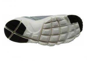 Nike Air Footscape NM
