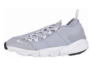 Nike Air Footscape NM -