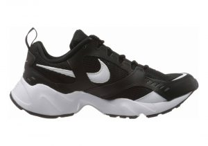 Nike Air Heights -