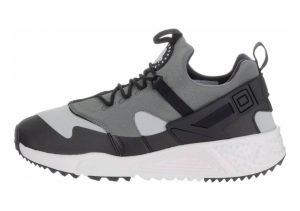 Base Grey/Light Ash Grey (806807003)