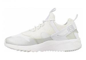 Whites (806807100)