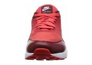 Nike Air Max 1 Ultra 2.0 Essential - Red (875679601)