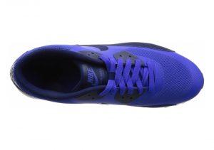 Azul Paramount Blue Bnry Blue White (875695400)