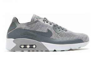 Grey (875943003)