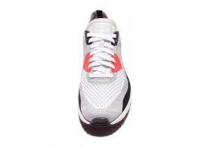 white/wolf grey-bright crimson (875943100)