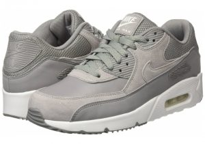 Nike Air Max 90 Ultra 2.0 - Grey (924447002)