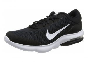 Nike Air Max Advantage - Black (908981001)