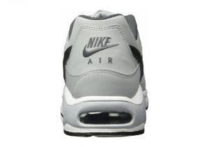Nike Air Max Command - Grey (749760012)