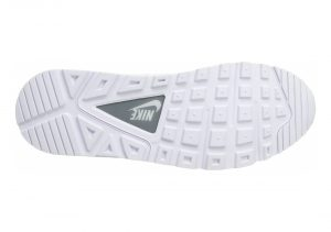 Black Black White Cool Grey 032 (629993032)