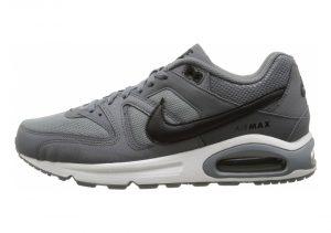 Grey Cool Grey Black White 012 (629993012)
