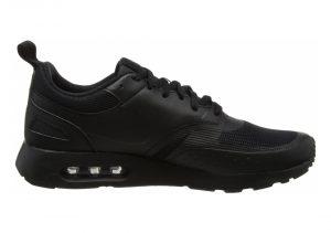 Nike Air Max Vision - Black (918230001)