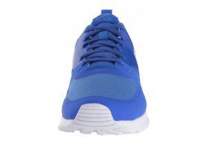 Blue Racer Blue White Lt 403 (918230403)
