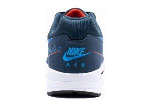 Blue (AO1551400)