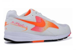 Multicolore White Total Orange Racer Pink Black 106 (AO1551106)