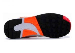 Multicolore White Total Orange Racer Pink Black 106 (AO1551106)