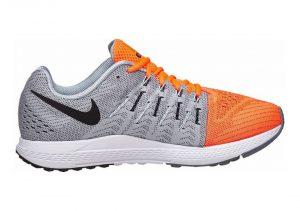 Total Orange/Team Orange/Wolf Grey/Black (748588802)