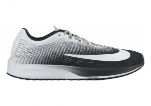 Nike Air Zoom Elite 9 - Grey (863769001)