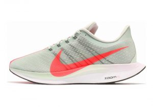 Nike Air Zoom Pegasus 35 Turbo -