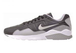 Grey (844654003)