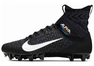 Nike Alpha Menace Elite 2 - Black (AO3374001)