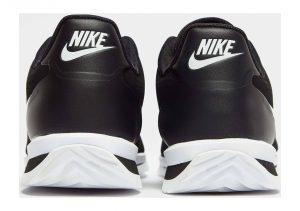 Nike Cortez Ultra Moire -