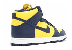 Yellow (850477700)