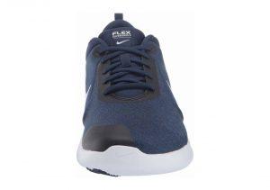 Blue (AJ5900401)