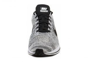 Grey (526628101)