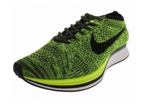Green (526628731)