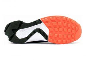 concord, team orange-black (555440085)