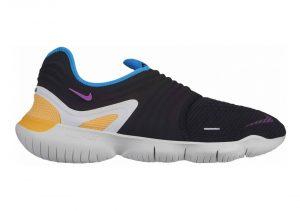 Nike Free RN Flyknit 3.0 -