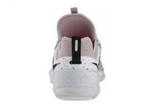 Nike Free x Metcon - Grey Atmosphere Grey Blac 004 (AH8141004)