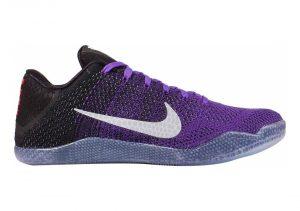 Purple (822675510)