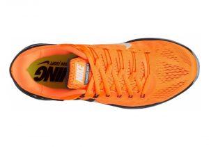 Nike LunarEclipse 5 -