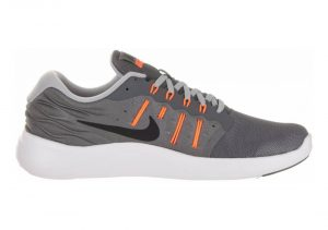 Dark Grey/Black/Wolf Grey/Total Orange (844591005)