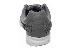 Grey (833132004)