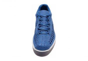 Blue (833132401)