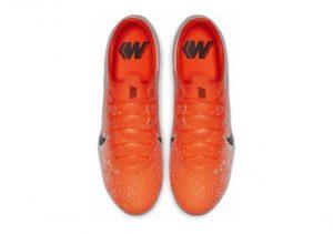 Nike Vapor 12 Pro Firm Ground