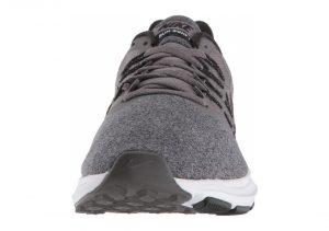 Grey (909006012)
