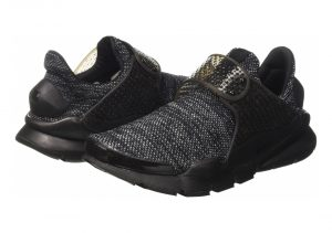 Nike Sock Dart Breathe - Black (909551001)