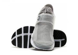 Medium Grey Black White (819686002)