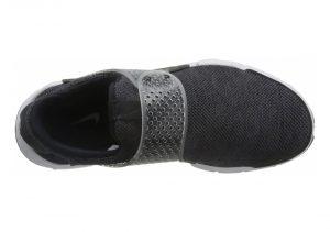 Dark Grey / White-black (911404002)