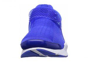 Racer Blue/Racer Blue-White (833124401)