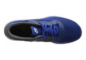 Blue Gym Blue Blackened Blue White 404 (921669401)