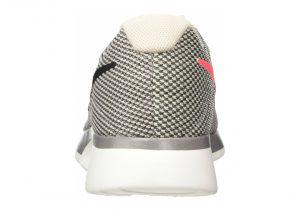 Nike Tanjun Racer - Beige (921669003)